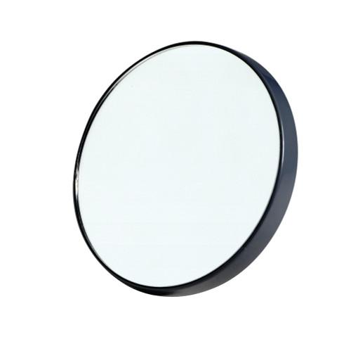 tweezerman 12x magnification mirror