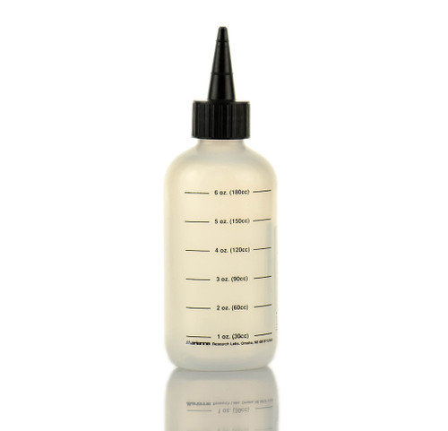 6 oz. applicator bottle
