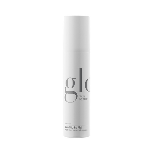gloTherapeutics Conditioning Mist