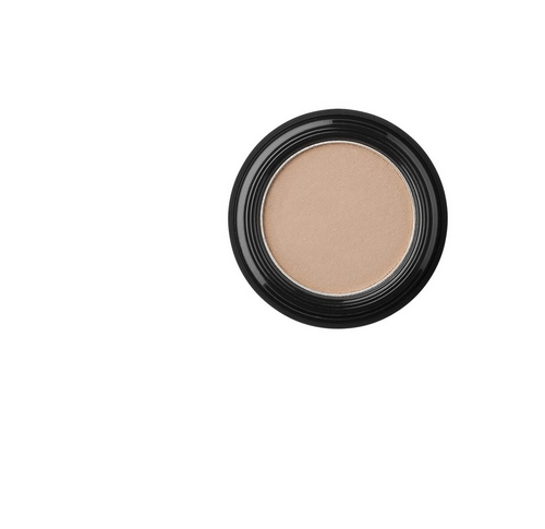 gloMinerals Eye Shadow