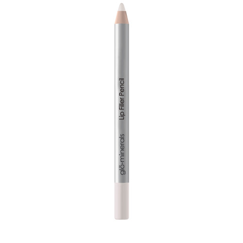 gloMinerals Lip Filler Pencil