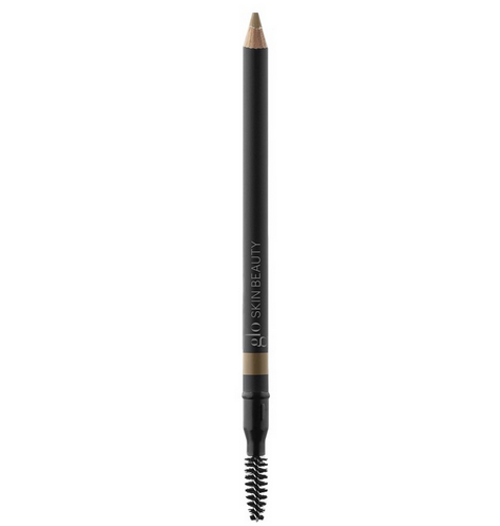 gloMinerals Precision Brow Pencil