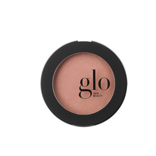 gloMinerals Blush