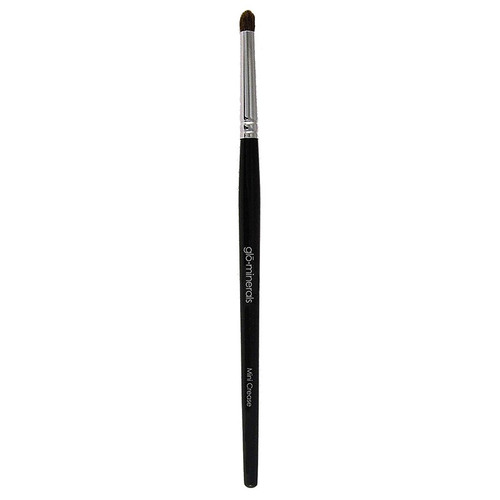 gloMinerals Crease Brush