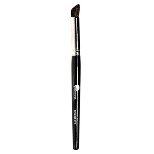 gloMinerals angled Eye Brush