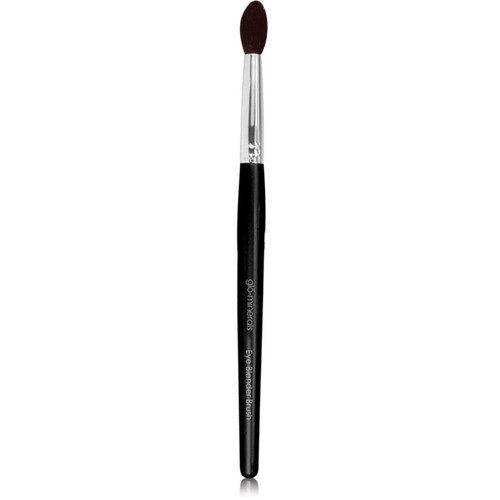 gloMinerals Eye Blender Brush