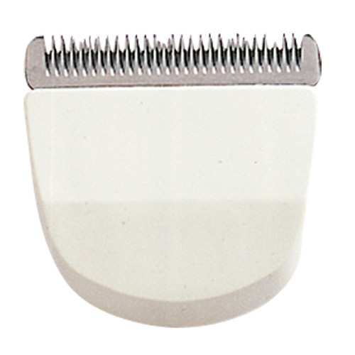 Wahl Peanut Snap On Blades in White