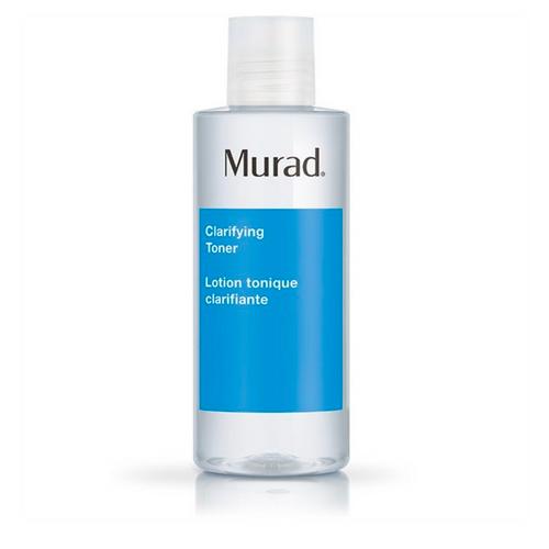 Murad Acne Control Clarifying Toner