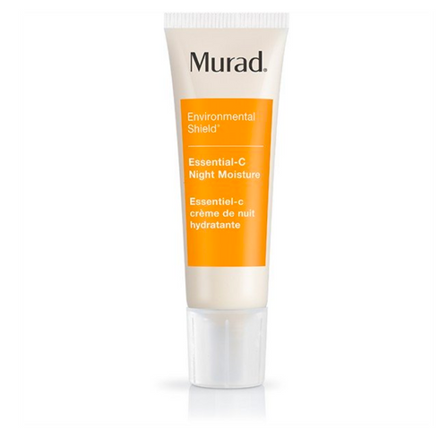 Murad Environmental Shield Essential C Night Moisture