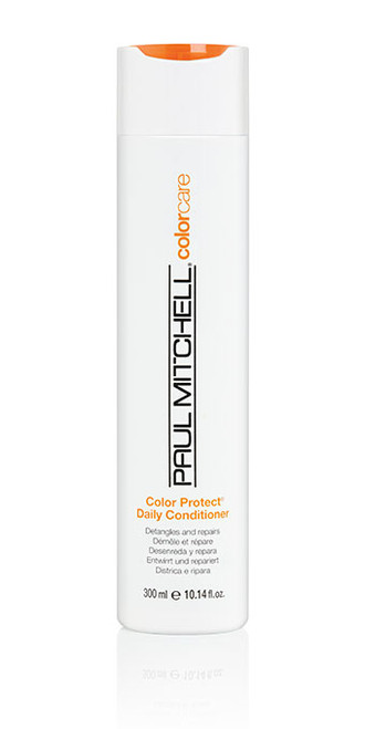 Paul Mitchell Coor Protect Daily Conditioner