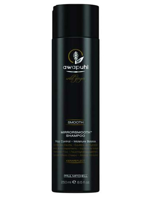 Paul Mitchell Mirror Smooth Shampoo