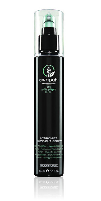 Paul Mitchell Hydromist