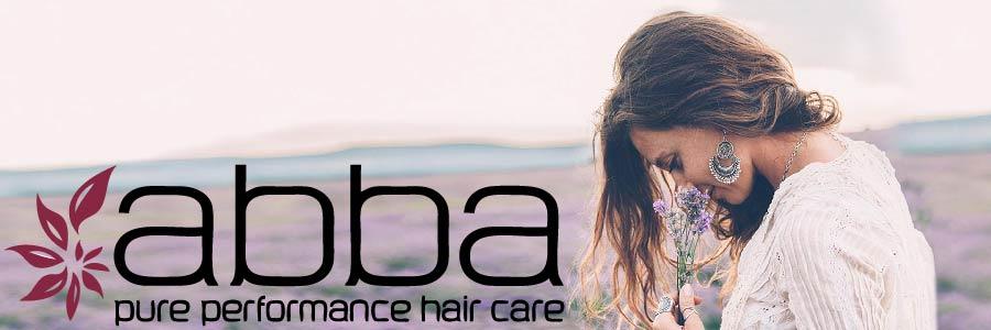 banner-abba-new-01.jpg