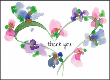 retirement letter sample floral thank you notes fbl03 shopittakestwo 1361