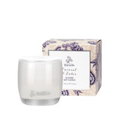 Seaside Story - Coconut & Lotus - Scented Soy Candle - Urban Rituelle