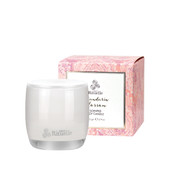 Seaside Story - Mandarin Blossom - Scented Soy Candle - Urban Rituelle