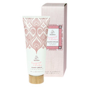 Dreamweaver - Coconut & Lotus - Hand Cream - Urban Rituelle