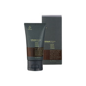 HIS - Travel Shave Cream - Urban Rituelle