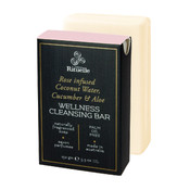 Harvest - Rose - Wellness Cleansing Bar - Urban Rituelle