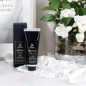 Scented Offerings - Romance - Amber & Musk - Hand Cream - Urban Rituelle
