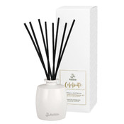 Scented Offerings - Celebrate - Vanilla & Patchouli - Fragrance Diffuser Set - Urban Rituelle