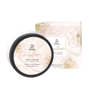 Sweet Treats - Honey Blossom - Body Balm - Urban Rituelle