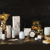 Sweet Treats - Honey Blossom - Urban Rituelle