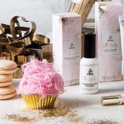 Sweet Treats - Cotton Candy Fragrance Mist - Urban Rituelle