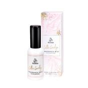Sweet Treats - Cotton Candy - Fragrance Mist - Urban Rituelle