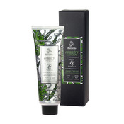 Weekender - Country Garden - Pear & Vanilla - Hand Cream - Urban Rituelle
