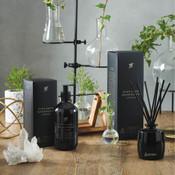 Alchemy 500ml Wash Black Amber - Ahbwb