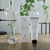 Alchemy - White Lotus, Geranium Leaf & Bergamot - Hand Cream - Urban Rituelle