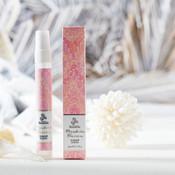Summer Scents Perfume - Mandarin Blossom - Urban Rituelle