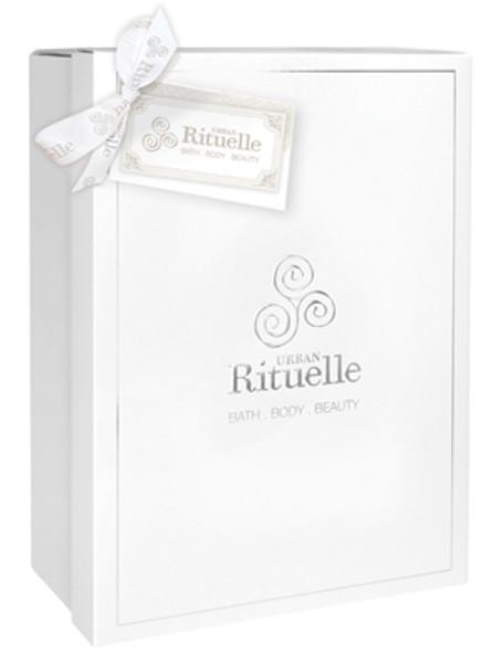 Gift Box White - Extra Large