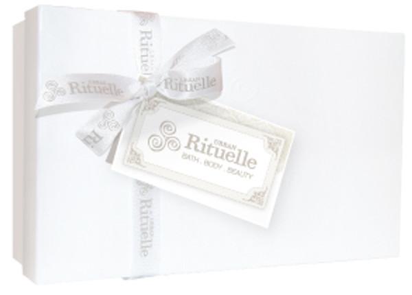 Gift Box White Gift Box White - Small - Urban Rituelle