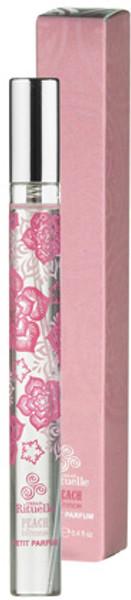 Peach Blossom Petit Parfum - Sweet Treats - Urban Rituelle