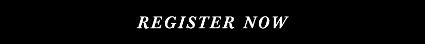 1907_webpage_tf_register.jpg