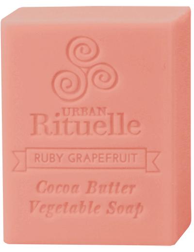 gwp-soap-mango.jpg