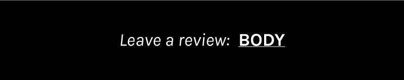 review-button-body.jpg