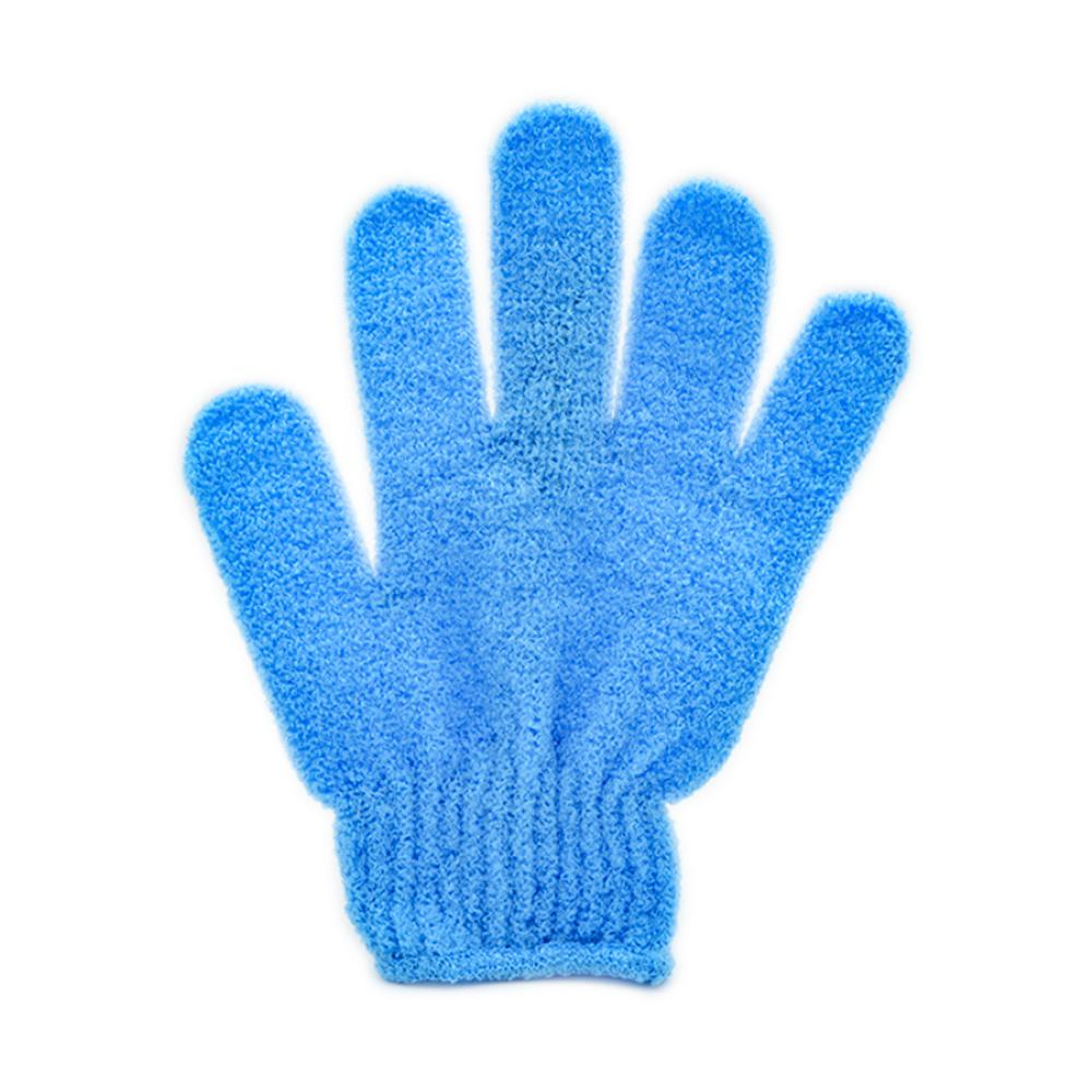 Exfoliating Glove - Single