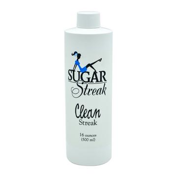 Clean Streak Cleanser - 16oz