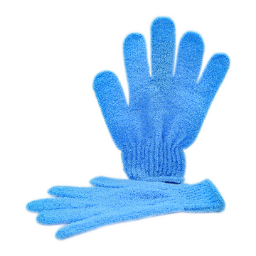 Exfoliating Glove - Single