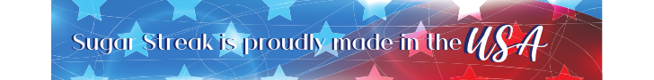 made-in-the-usa-banner.png