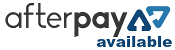 afterpay-available.png