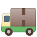 delivery-truck-1f69a.png