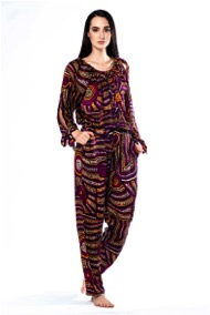 rainbow-serpents-jumpsuit.jpg