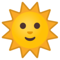 sun-with-face-1f31e.png