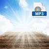 Teshuva Lecture Collection (18 MP3 lectures)