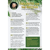 Poster: Thoughts for the Sukkah