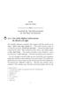 Ohr Avigdor Mesillas Yesharim (vol. 4)
